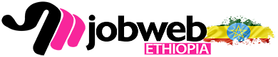 Jobweb Ethiopia
